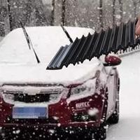🈲安全用品🈲汽車輪胎防滑墊 防打滑墊 自救脫困板 應急雪地脫困板雪鏟