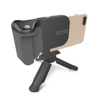 〈Adonit〉PhotoGrip Qi 無線充電版 多功能藍牙相機手把 兩色任選