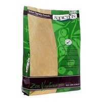 Addiction Zen Vegetarian Dry Dog Food