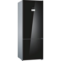 Bosch KGN56LB400 2 Door Fridge