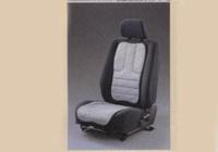 Lancer CEDIA 馬車支援緩衝座椅三菱原裝配件 Lancer CEDIA 馬車部分 CS5W 部分真正三菱三菱真正三菱部分選項。 suzuki motors