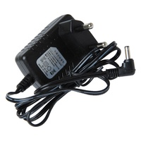 LYD0501000 100-240V adapter compatible cdp philips EXP2546 CDP