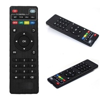 Replacement Remote Control for Original MXQ Pro 4k M8S Android Smart TV Box