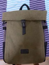 Delsey brand new backpack