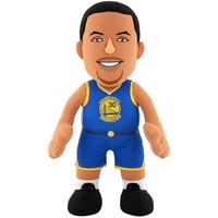 ☆黑人王☆ NBA大型公仔 MVP CURRY 高26cm