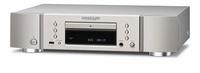 [Shipping from japan]Marantz (Marantz) marantz CD player HDAM with full disk Lied Output circuit Sil