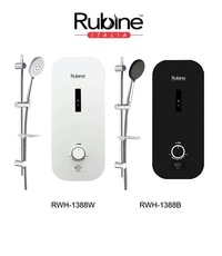 Rubine RWH-1388 Instant Water Heater