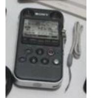 二手 SONY PCM-M10 高階錄音筆 ICD-SX1000 ICD-SX800 ICD-SX200