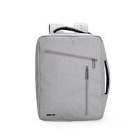 กระเป๋าเป้โน๊ตบุ๊ค AGVA