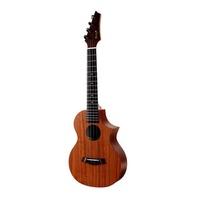 Enya X1C 23 26 Inch Missing Angle Full Board Hawaii Concert Tenor Koa Ukulele With Classical Head