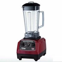 Multifunction commercial ice blender / Nutrient smoothie machine  - intl