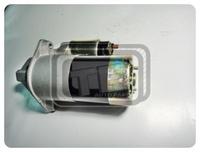 【TE汽配通】三菱 FREECA 太陽鑽 ZINGER 中華 現代 啟動馬達 起動 高速型 外匯整理新品