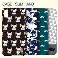Design Hard Case★Samsung S10/S9/S8/S7/Note 9/8/5/A30/A50/A10/A5/A7/A8/A9 2018 Galaxy
