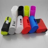 【MMVape】 ISTICK PICO 75W主機 矽膠套 保護套 10色可選