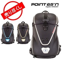 Red Selling Break Point Price Point 65 Point 65 Back Pack Velocity Hard Shell 15 4247 Velocity 15 PC Bag Commuting