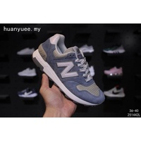 New Balance 1400 Comfortable Women's sports Outdoor Hiking casual shoes