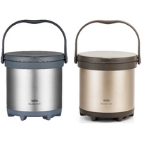 Thermos® TCRA-4500 Shuttle Chef® Thermal Cooker