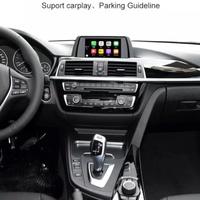 BMW CarPlay F20  FOR 2013~2016NBT SYS
