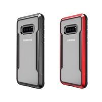 三星 刀鋒系列 S10 S10plus S10e /Note8/Note9 防水 手機殼 保護殼 手機 系列 商品
