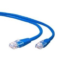 CABLE LAN CABLE CAT6 1M