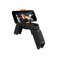 NOMU AR1 Fidget AR Fitness Gamepad AR Gun Office Stress Relief Game Defet Pressure Antistress Toy
