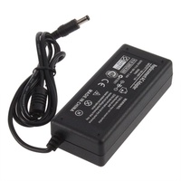 OH 19V 3.42A Laptop Charger AC Adapter Power Supply for ACER Aspire GATEWAY ASUS