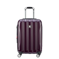 DELSEY+Paris DELSEY Paris Helium Aero Hardside Luggage with Spinner Wheels
