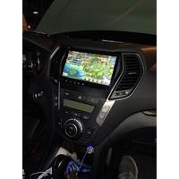 現代Elantra ix35 ix45 Tucson Santa 平板 上網 9吋 安卓版螢幕主機