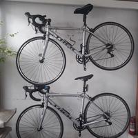 จักรยาน สภาพใหม่ trek 1.1