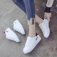 FILA_New_Casual_Shoes_Fashion_Outdoor_Skate_Shoes