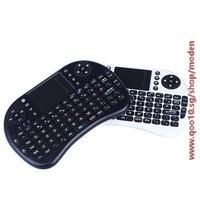 10M/Wireless/Air Mini Touchpad Keyboard/Mouse Keypad Panel (Win8/Win7/Mac/PC//Android) Desktop/Noteb