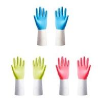 代購IKEA橡膠手套 打掃手套 洗碗手套