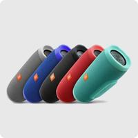 手機APP下單再享折扣50-500 現貨在台 平輸 歐洲版公司貨 JBL Charge 3 防水 攜帶式 藍牙喇叭 可串連 可使用原廠app 保證正品