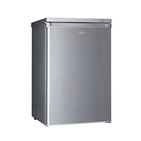 EFZ 3081T Compressor Upright Freezer