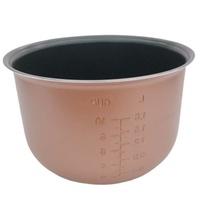 元山電子鍋專用零件 YS-510RCM 內鍋