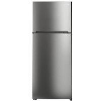 TATUNG大同【TR-B480VD-RS】480公升變頻雙門冰箱