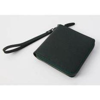 Classy Genuine Leather iQOS Case Holder Wallet