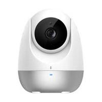 360 D706 雲台版高解析雙向智能攝影機/IP CAM/網路攝影機