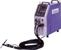 Daihen TIG電焊機數碼Erekon DA300P空氣冷卻8m安排銷售學分:1(進入數量:-)JAN[-](Daihen電電焊機)Daihen熔接機器肥生魚片系統株式會社) marunishi-online