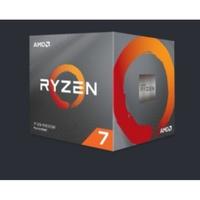 AMD Ryzen™ 7 3700X  代購