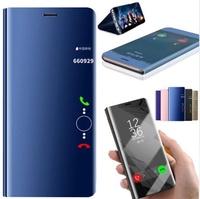 Vivo  Y71  Y83/Y83pro Y97 X23  Mirror Smart case
