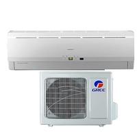 【GREE格力】13坪變頻分離式冷氣 GSE-80CO/GSE-80CI