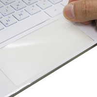 【Ezstick】HP Spectre 13 af015TU TOUCH PAD 觸控板 保護貼