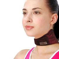 TAZCO-頸部能量舒活帶