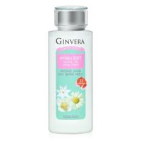 Ginvera Korean Secrets Hydra Soft Alcohol-free Facial Toner 100ml