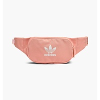 ADIDAS Originals CROSSBODY BAG DV2401 粉色 腰包