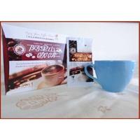 桑姆蕾可 阿里山咖啡-三合一即溶咖啡