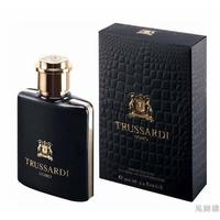 { 馬蹄鐵 Ω } TRUSSARDI Uomo 百年紀念款男性淡香水 100ml