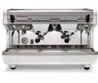 創義咖啡機0800777058 Nuova SIMONELLI APPIA2 雙孔半自動咖啡機0800777058
