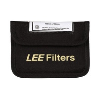 LEE Filter 英國進口 長方形 漸層減光鏡 9ND 6ND SOFT HARD [相機專家] [正成公司貨]